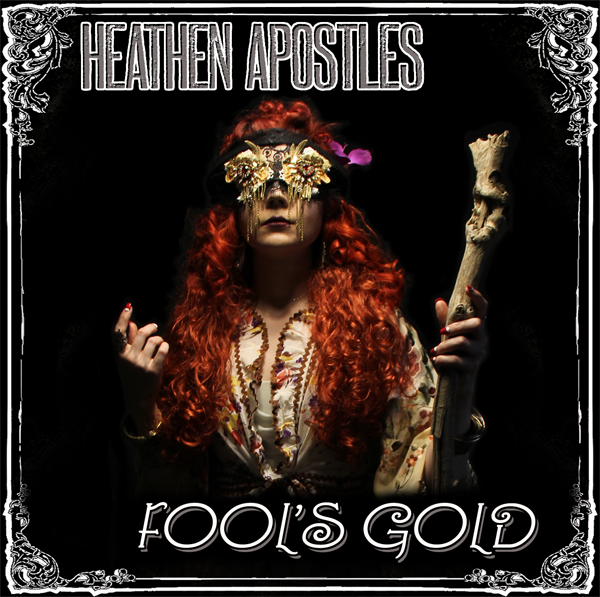 Fool's Gold cover FINAL med