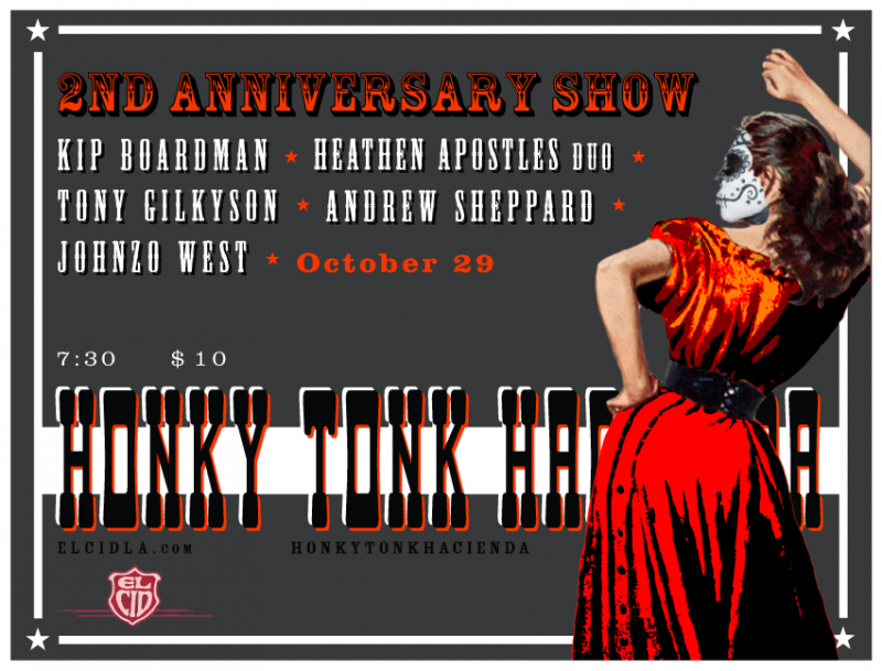 honky-tonk-96-fb-cover-Oct-29