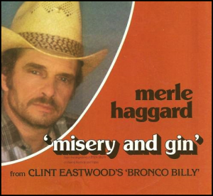 Misery_and_Gin_cover
