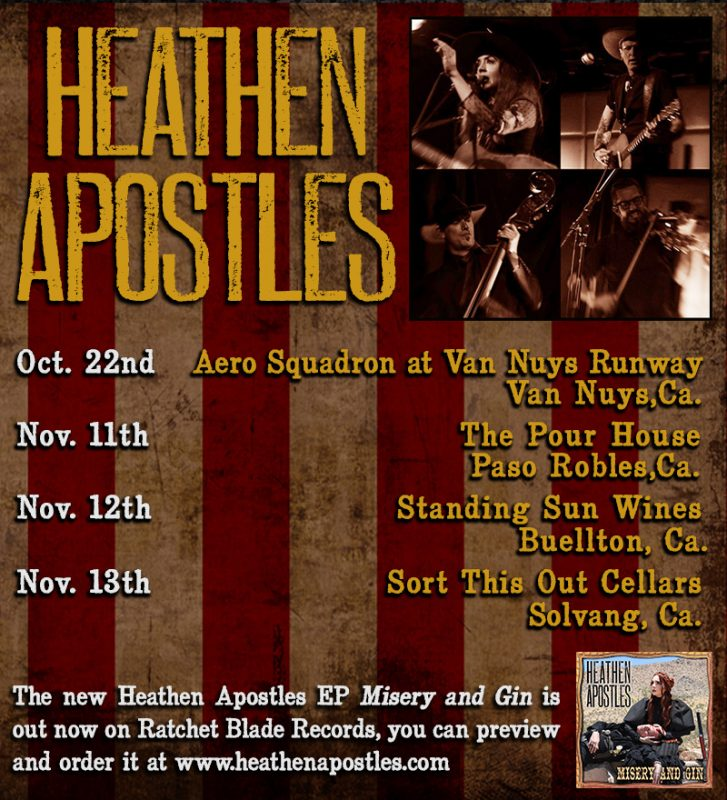 heathen-apostles-flier-oct-2016-800