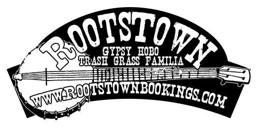 Rootstown Booking Heathen Apostles European Tour 2018