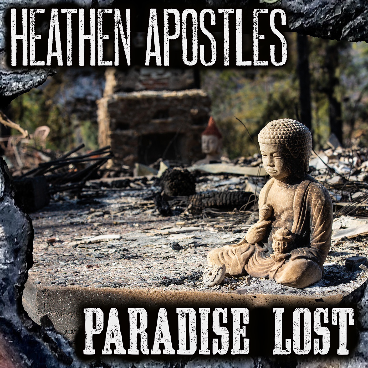 7f53821c50fa1e Heathen Apostles Benefit Song